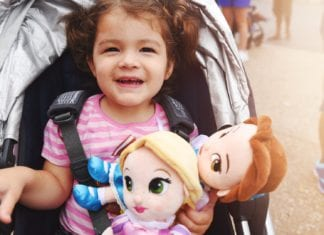 what-to-pack-disney-world-toddler