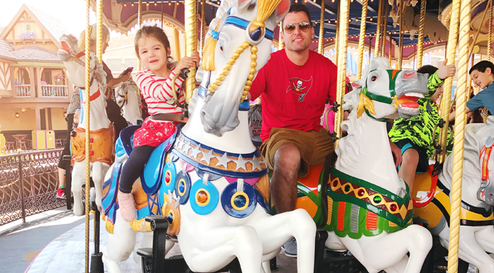 best-attractions-rides-toddler-disney-magic-kingdom-carrousel