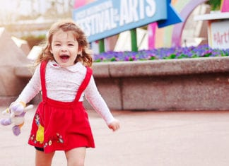 7 MUST READ tips to make your Disney World Vacation More Magical!
