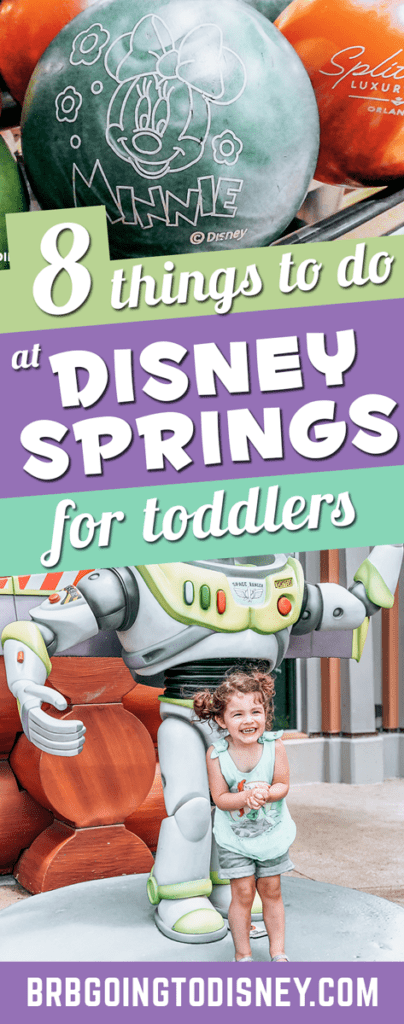 things-to-do-at-disney-springs-with-a-toddler